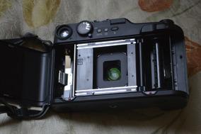 Camera Fuji Ga645w