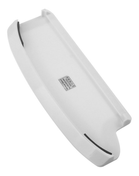 Base Vertical Ps3 Super Slim Cech4000 Branco Preto Cores