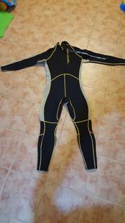 Sleeve Wetsuit Rip Curl Flashbomb Zip Fr