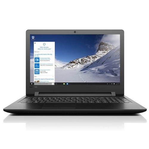 Notebook Lenovo 110-15isk 80ud00njar Core I5