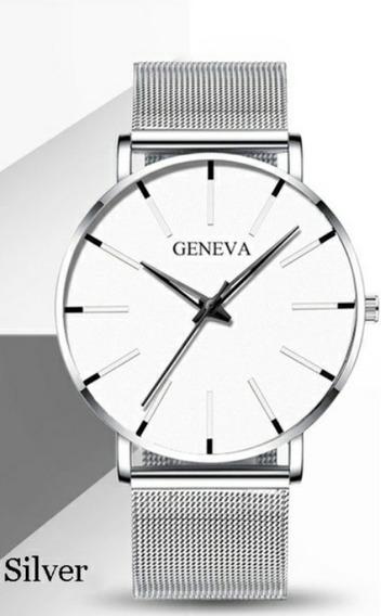 Relógio Fashion Masculino