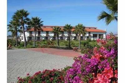Condominios De Lujo A Estrenar Bajamar Ensenada