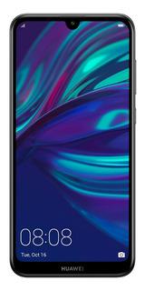 Huawei Y7 2019 Pantalla 6.26 Rom 32gb Ram 3gb
