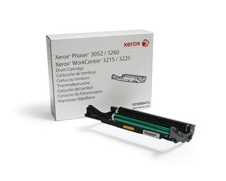 Toner Xerox Negro Dual Pack 106r02782 3052 3260 Original