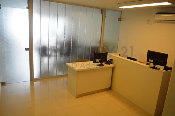 Centro Medico Consultorio Recoleta Apto Comercial Y Profesional.