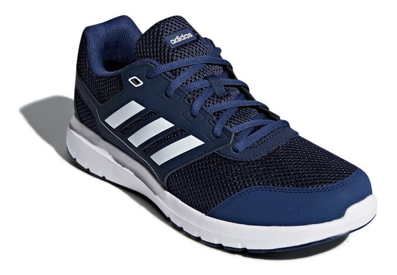 Zapatillas adidas Duramo Lite 2.0 Original Envío Gratis
