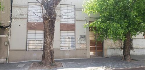 Venta 5 Apartamentos Con Renta