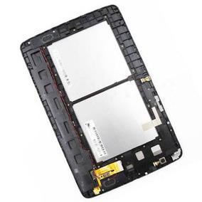 Tablet Lg G Pad V700 10.1 Polegadas Peças