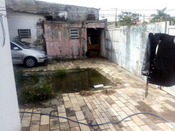 Imóvel No Centro Do Belas Artes - Itanhaém 3665 | P.c.x