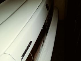 Honda Accord Accord 92