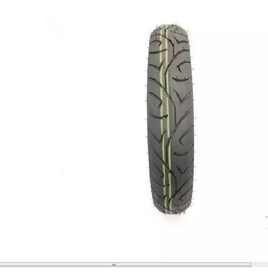 Pneu Traseiro Remold 130 70 17 Twister Fazer 300 Prime ´ ;