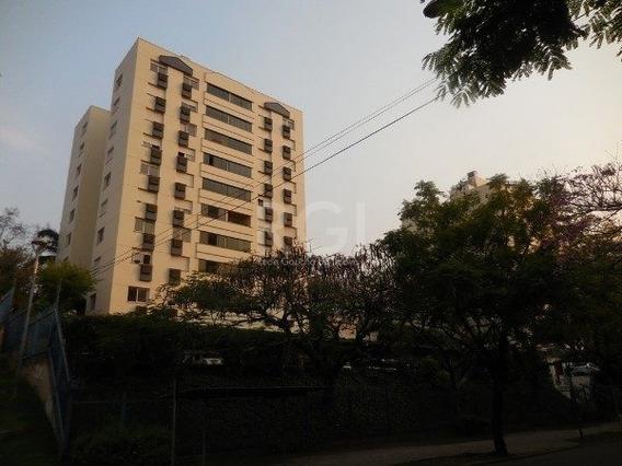 Apartamento Em Boa Vista Com 3 Dormitórios - Sc12149