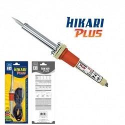 Ferro De Solda Plus 42w 110v Sc-50 Hikari