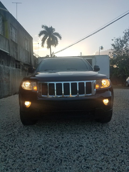 Renta De Jeep 4x4