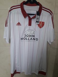 Camisa Sheffield United Oficial - Pronta Entrega