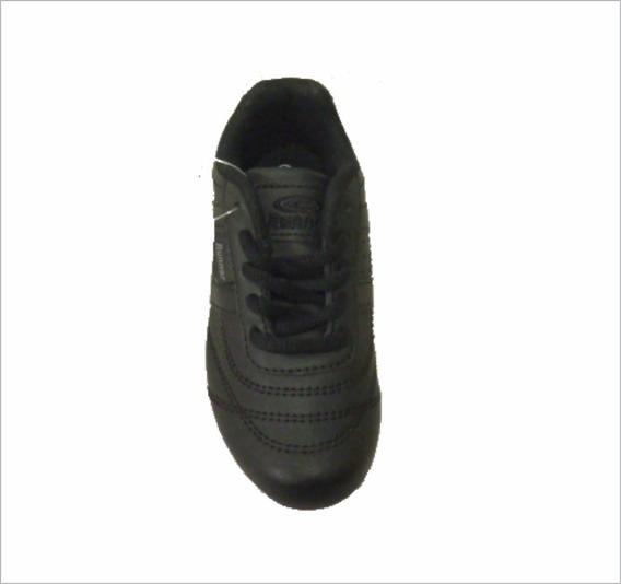 Zapato Runner Athletic Zapatos en Mercado Libre Venezuela