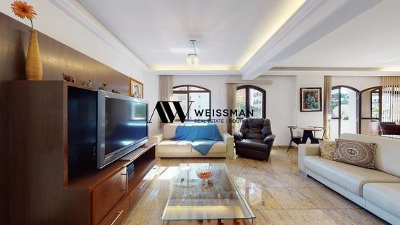 Apartamento - Santana - Ref: 5490 - V-5490