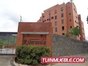 Apartamentos En Venta Los Samanes Eq19-4942