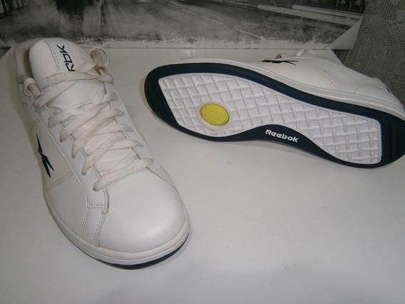 Reebok Envio Gratis Tenis 42 / 11 Nuevas Compradas En Usa