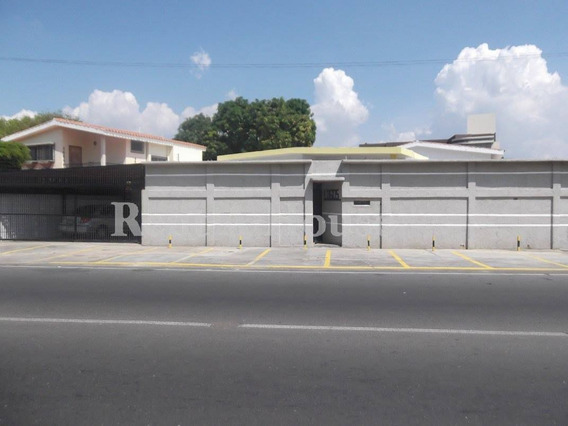 Casas-en-venta-maracaibo- Irama Je-21-7886