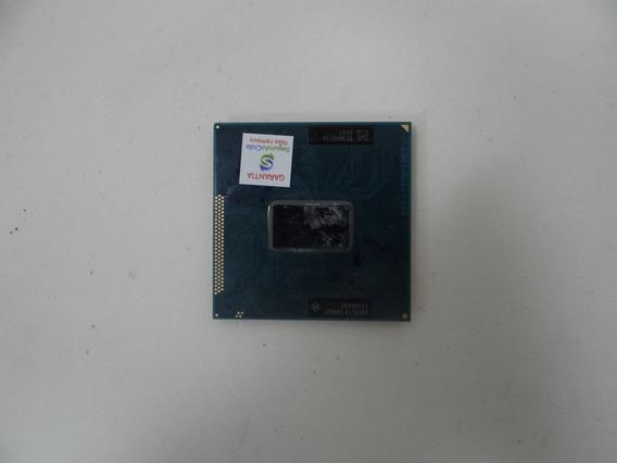 Processador Intel Core I5 3230m 2.60ghz 3°geração