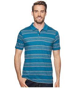 Shirts And Bolsa The North Face Short 29095288