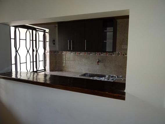 Apartamento Arriendo Buenos Aires Medellin