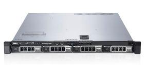 Informaticaservidor Dell R420/2x 1.9ghz E5-2420 6core, 32gb