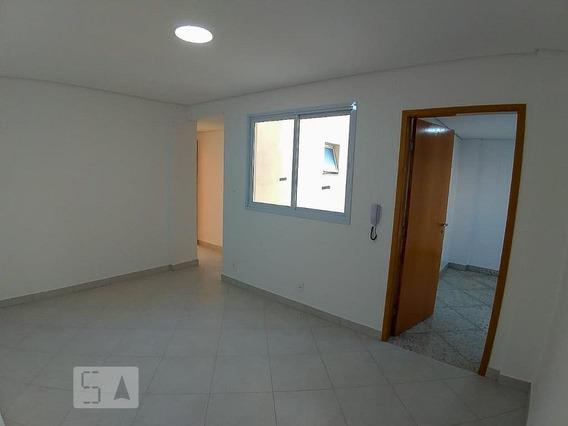 Apartamento Para Aluguel - Mooca, 2 Quartos, 62 - 893115154
