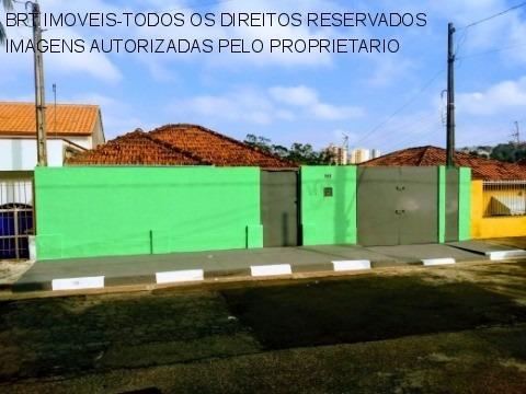 Casa - Ca00168 - 33758140