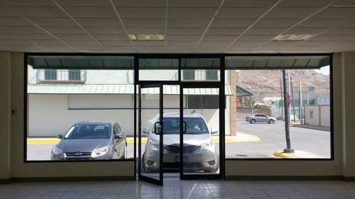 Locales Comerciales En Venta Y Renta En Calle Heróico Colegio Militar
