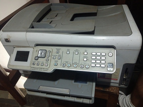 HP PHOTOSMART C6188 ALL-IN-ONE PRINTER DRIVER FOR WINDOWS DOWNLOAD