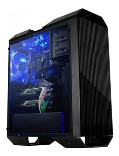 Pc Cpu Intel I7 7700 Disco Ssd 480g Ram 8gb Windows 10 Pro64
