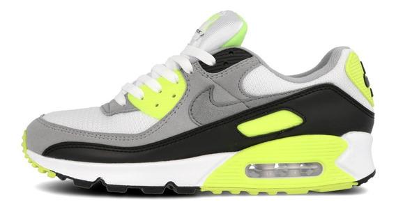 Nike Air Max 90 - Hombre 103