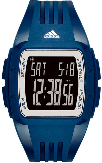 Relógio adidas - Adp3268/8an