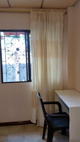 Habitación Alquilo En Alborada 11ava.dentro De Cdla.privada