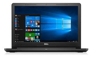 Laptop Dell Vostro 14 3000 Series 3468 - Intel Core I3, 8 Gb