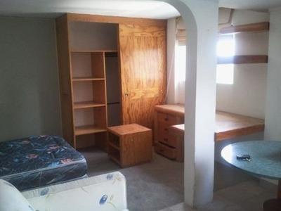 Suite Amueblada En Palmas
