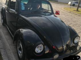 Volkswagen Vocho 1981
