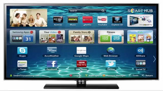 Firmware Y Software Tv Lcd, Led Y Smart Todas Las Marcas.