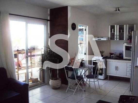 Casa Venda, Condomínio Terra Nova Sorocaba, Wanel Ville, Sorocaba, 2 Dormitório, Sala, Cozinha, 1 Banheiro Social, Espaço Gourmet, Churrasqueira - Cc02048 - 4579583