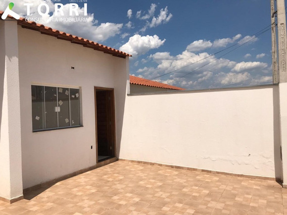 Casa - Ca01750 - 34825620