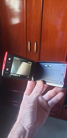 Imperdível Melhor Câmera Hd16mp 1unidade E Pronta Entrega