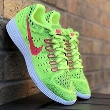 Tenis Nike Lunar Trainer Running