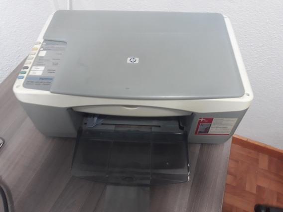 Impressora Hp 1410 Multifuncional