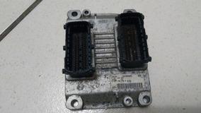 Modulo Injeção Palio 1.3 Bosch 0261206684 Usado