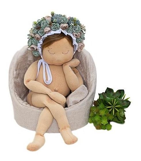Poltrona Posicionadora Newborn 10 Sofá Props Posing Pod Foto