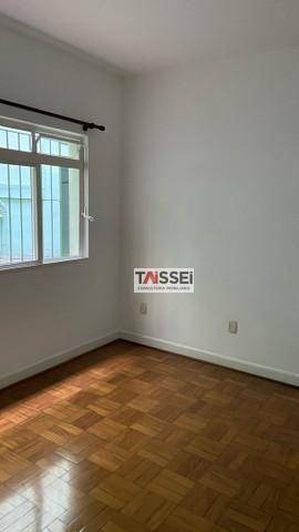 Imagem 1 de 19 de Apartamento À Venda, 70 M² Por R$ 675.000,00 - Paraíso - São Paulo/sp - Ap8076