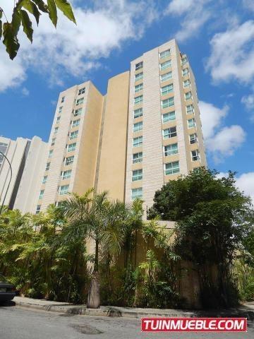 Apartamentos En Venta An---mls #17-3625---04249696871