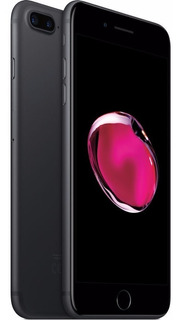 Oferta : Apple iPhone 7 32gb 4g Nuevo Sellado En Caja!